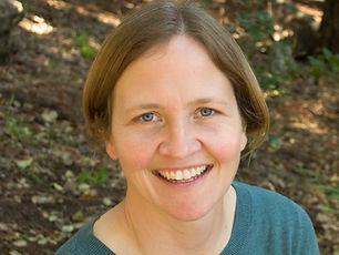 Heather Conger