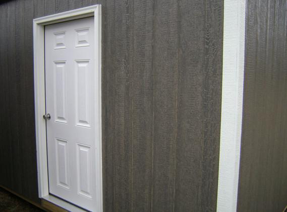 Garage UGR-8873-1228-010621 (15).JPG