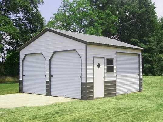 sample Garage Platinum 6.jpg
