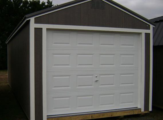 Garage UGR-8873-1228-010621 (11)