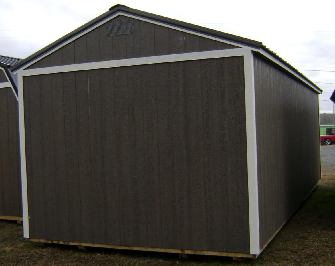 Garage UGR-8873-1228-010621 (12)