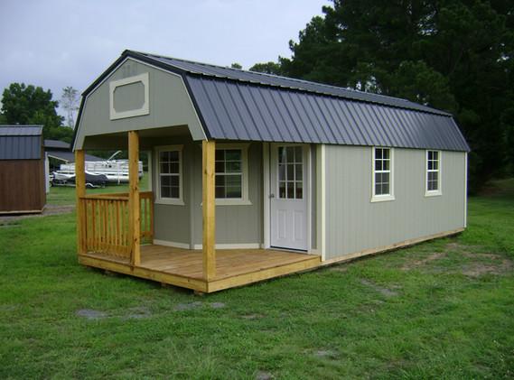 Deluxe Lofted Cabin 1228-071421 (2).JPG