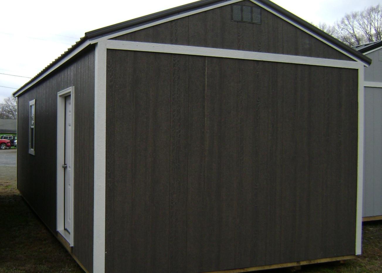 Garage UGR-8873-1228-010621 (13)