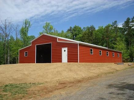Sample Barn Luxury-Hercules 3.jpg