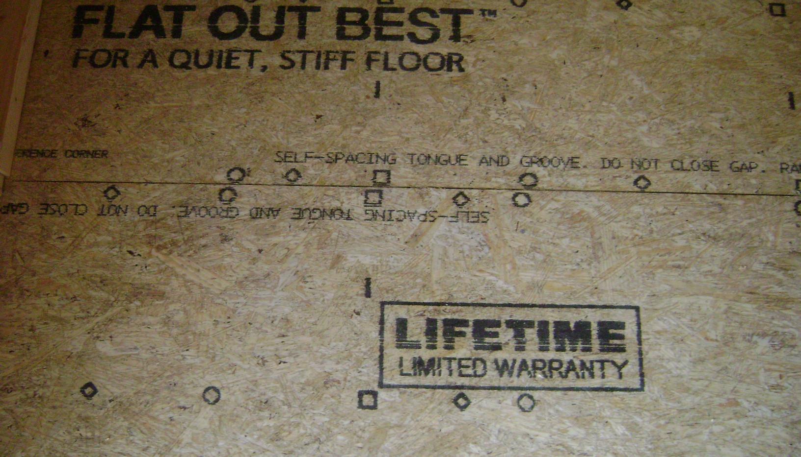 Utility - UUTX-8753-1012-120320 (2).JPG