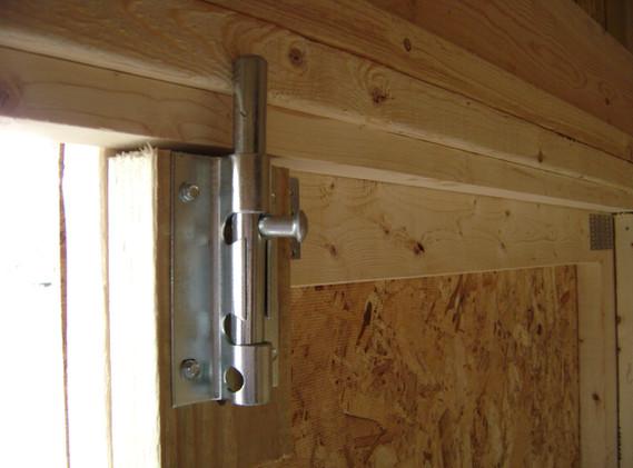 Handyman 12x24 12-15-2020 (4).JPG