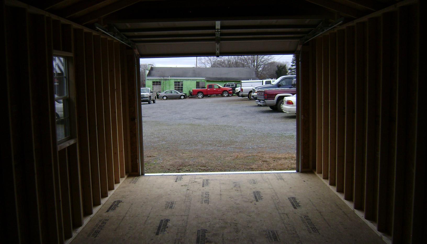 Garage UGR-8873-1228-010621 (6).JPG