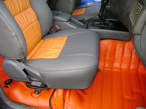 Inside Toyota Land Cruiser Logan 12.JPG