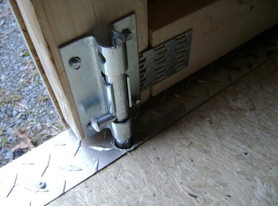 Handyman 12x24 12-15-2020 (5).JPG