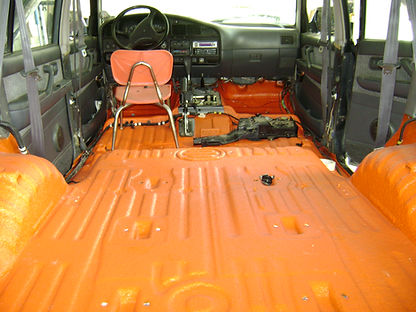 Inside Toyota Land Cruiser Logan 3.JPG