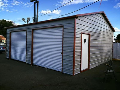 sample Garage Luxury 7.jpg