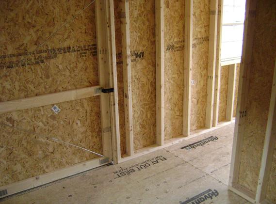 Handyman 12x24 12-15-2020 (11).JPG