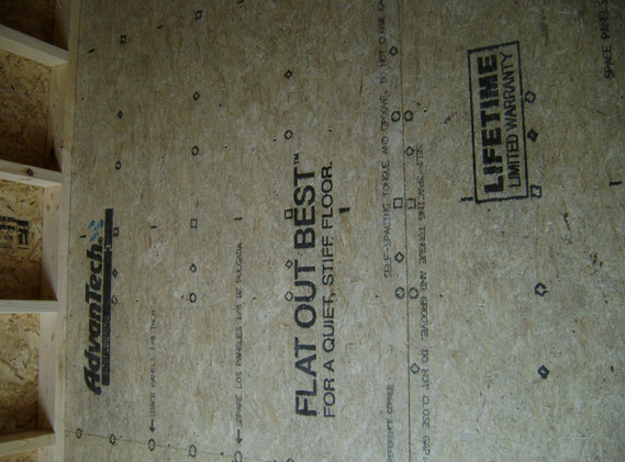Utility PUT-8917-812-011521 (4).JPG