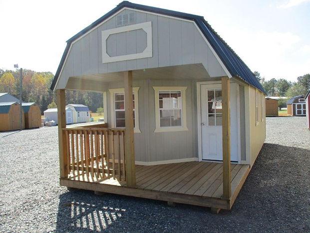 Lofted Cabin.jpg