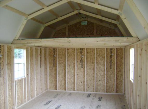 Deluxe Lofted Cabin 1228-071421 (7).JPG