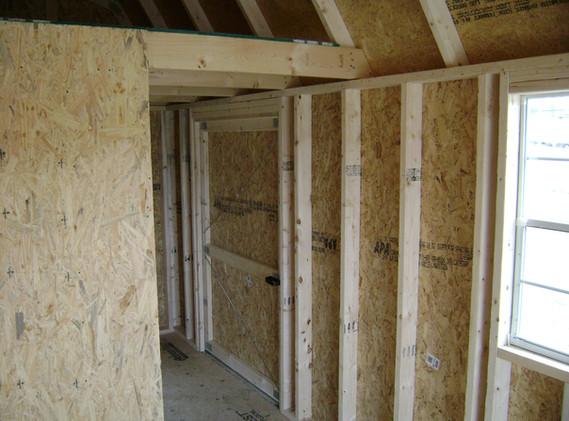 Handyman 12x24 12-15-2020 (9).JPG
