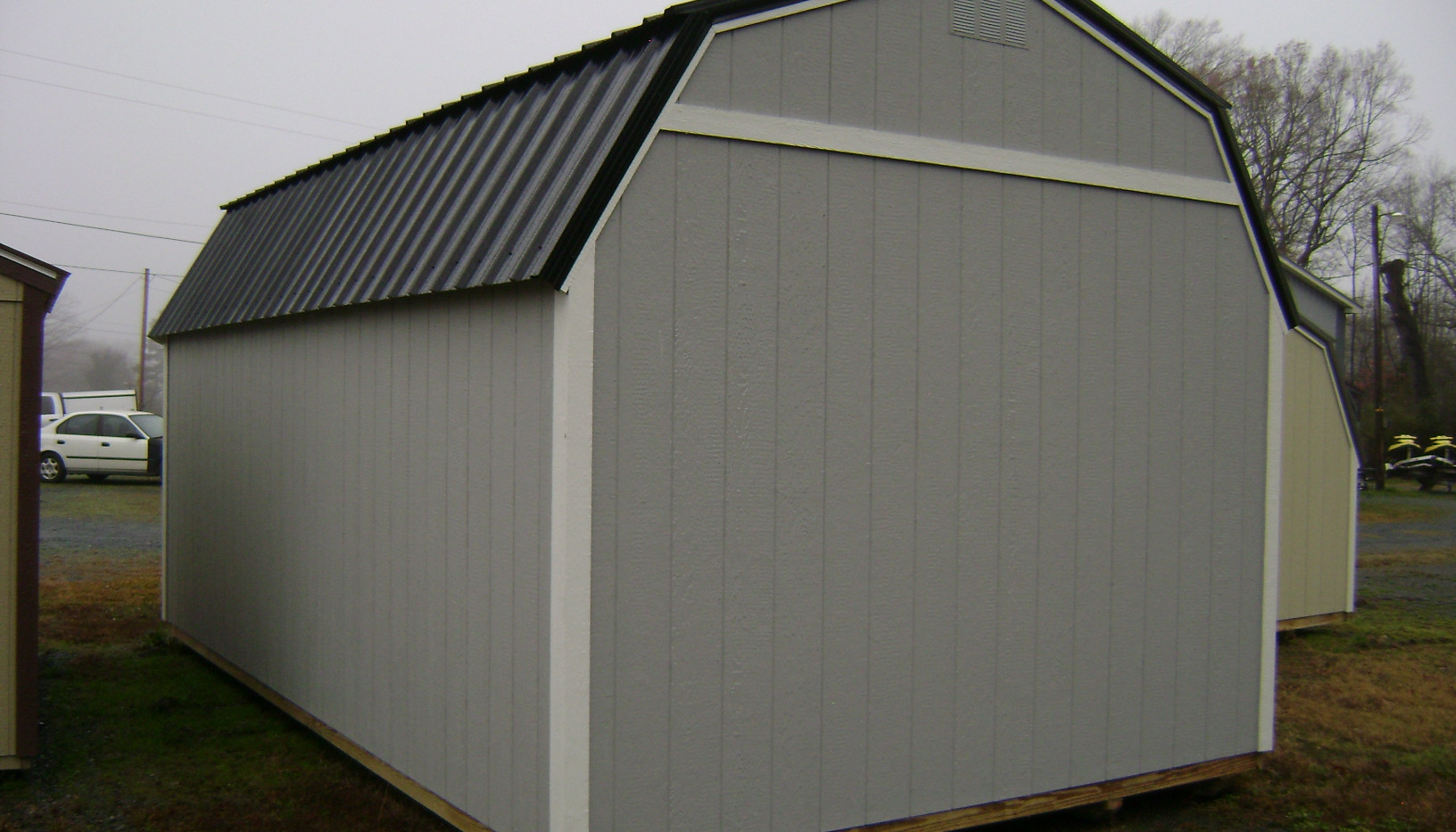 Lofted Barn - PLB-8770-1220-120720 (8).J