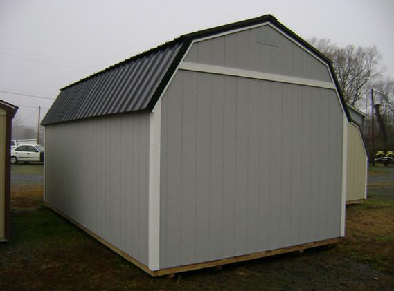 Lofted Barn - PLB-8770-1220-120720 (8).J