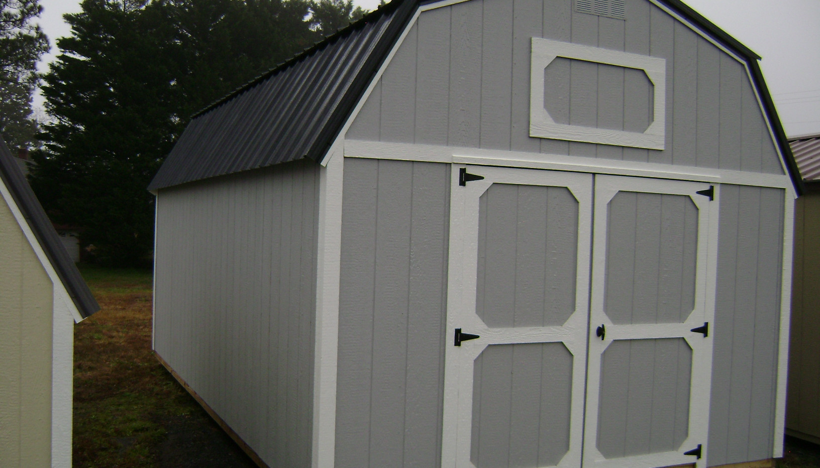 Lofted Barn - PLB-8770-1220-120720 (7).J