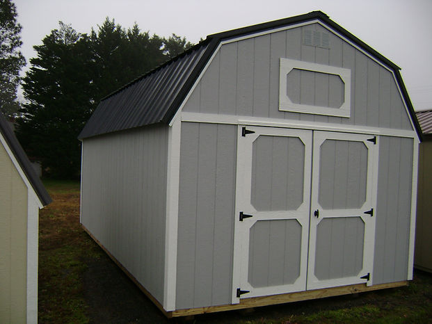 Lofted Barn - PLB-8770-1220-120720 (7).J