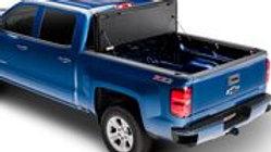 UnderCover Flex (FX11024) 2020 Chevrolet/GMC HD (2500/3500) 6.9 Bed
