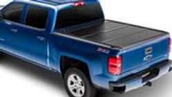 UnderCover Flex (FX11002) 15-20 Chevrolet Colorado/ GMC Canyon 5ft Bed Crew Cab