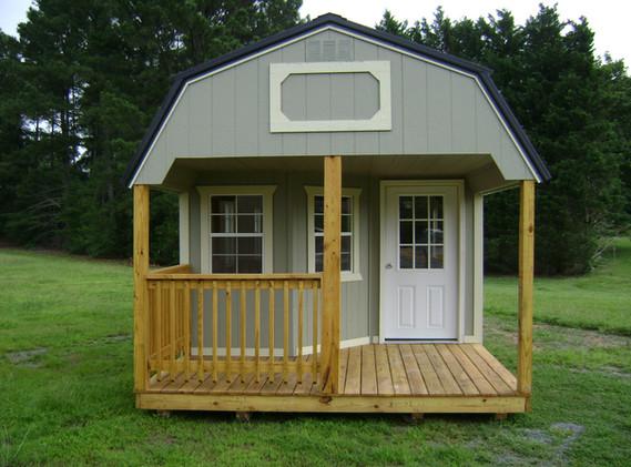 Deluxe Lofted Cabin 1228-071421.JPG