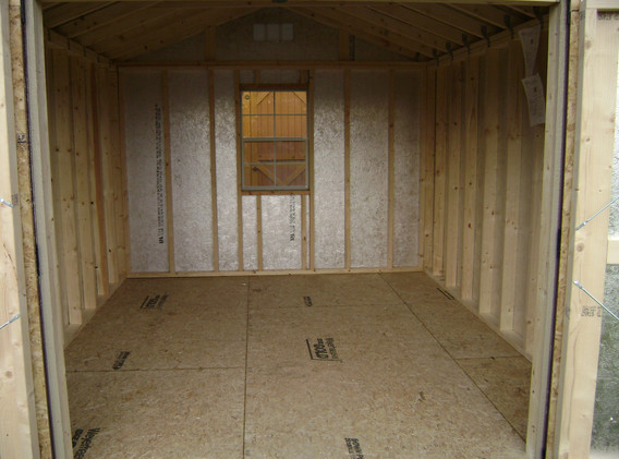 23326220 10x12 Painted Smart Shed 2.JPG