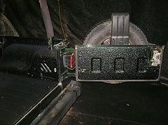 Inside Jeep 2