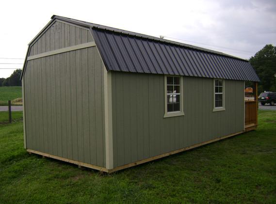 Deluxe Lofted Cabin 1228-071421 (4).JPG
