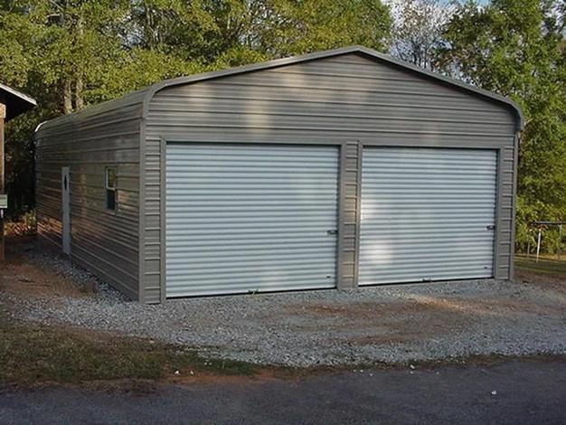 sample Garage Premium 2.jpg