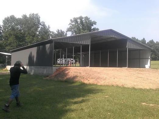 Sample Barn Platinum-Seneca 2.jpg