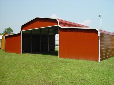 Sample Barn Premium 4.jpg