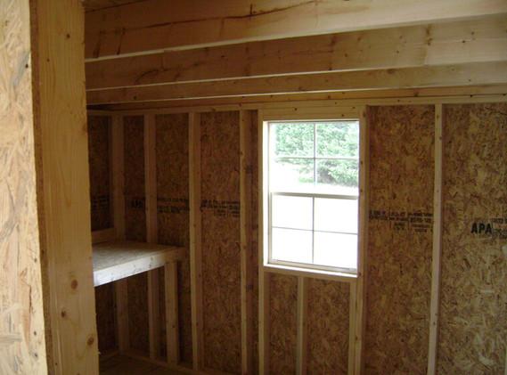 Handyman 12x24 12-15-2020 (13).JPG