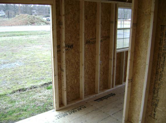 Handyman 12x24 12-15-2020 (12).JPG