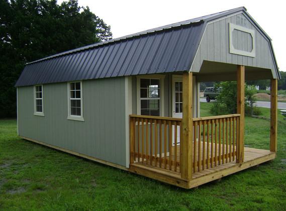 Deluxe Lofted Cabin 1228-071421 (3).JPG