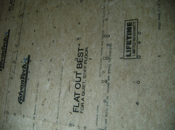 Handyman 12x24 12-15-2020 (3).JPG