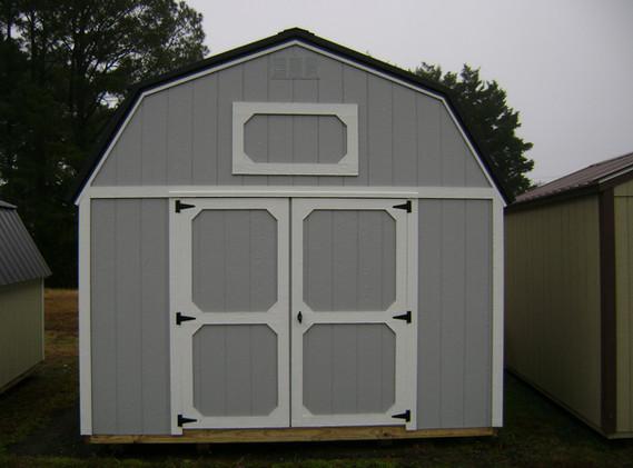 Lofted Barn - PLB-8770-1220-120720 (6).J