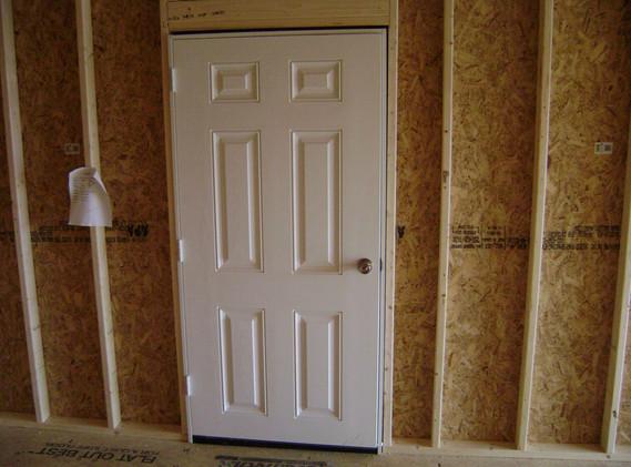Garage UGR-8873-1228-010621 (4).JPG