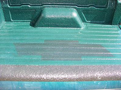 Green Reflex S10 18