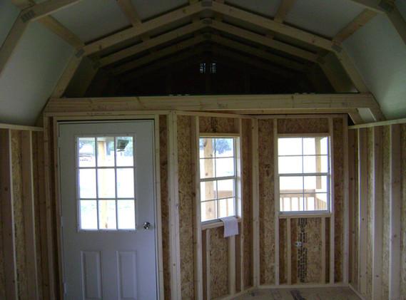 Deluxe Lofted Cabin 1228-071421 (8).JPG