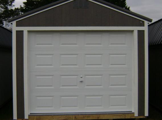 Garage UGR-8873-1228-010621(9)