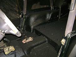 Inside Jeep 1