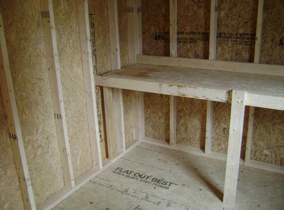 Handyman 12x24 12-15-2020 (15).JPG