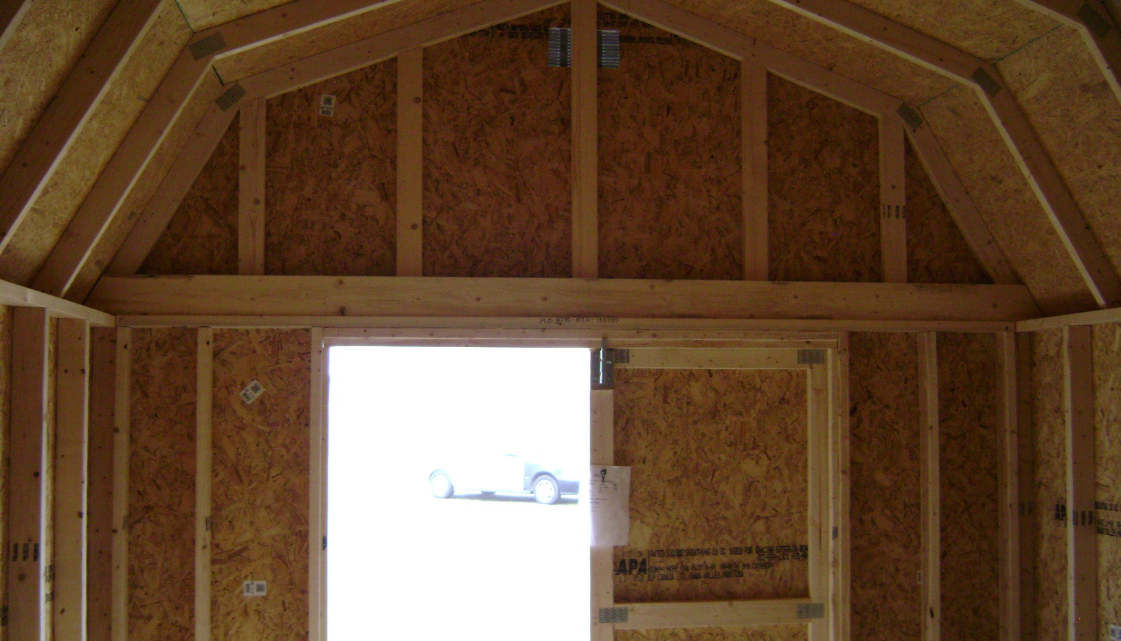 Lofted Barn - PLB-8770-1220-120720 (5).J