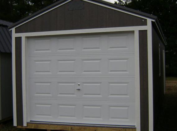 Garage UGR-8873-1228-010621 (10)