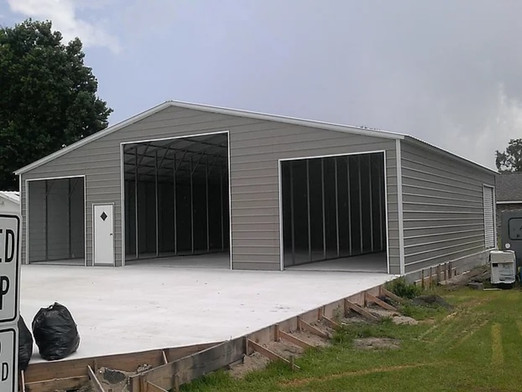 Sample Barn Platinum-Seneca 1.jpg