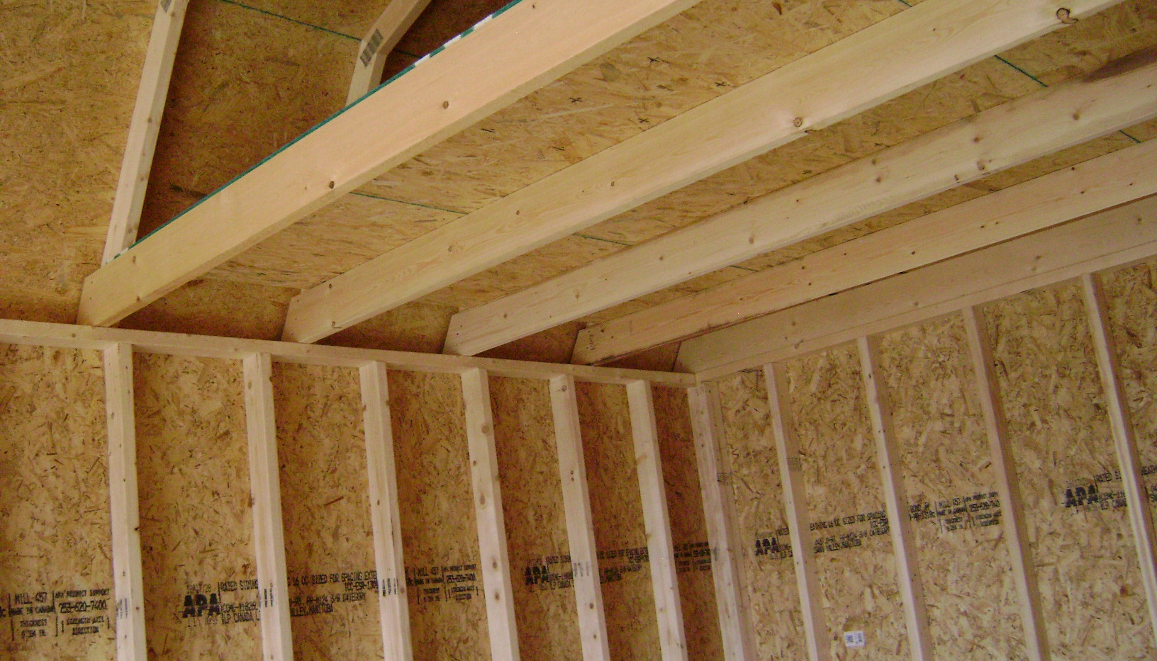 Lofted Barn - PLB-8770-1220-120720 (4).J