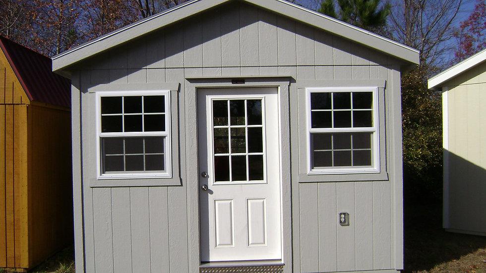 Cottage 12x16 - #22175019
