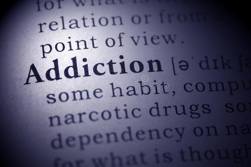 Quit Smoking, Drinking, Drugs, Gambling